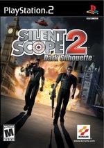 Silent Scope 2