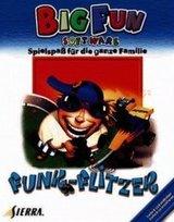 Funk-Flitzer 2