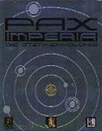 Pax Imperia