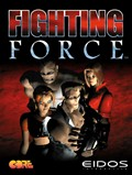 Fighting Force