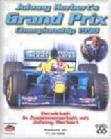 Grand Prix Championship 1998