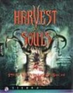 Harvest of Souls