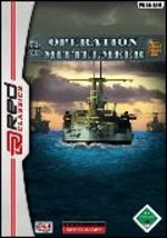 Operation Mittelmeer