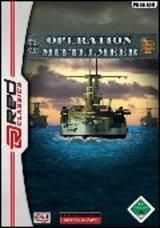 Operation Mittelmeer