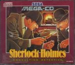 Sherlock Holmes - Consulting Detective