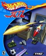 Hot Wheels: Jetz