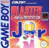 Blaster Master Jr.