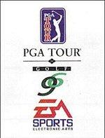 PGA Golf Tour 96