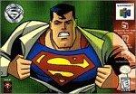 Superman - The Animated Series