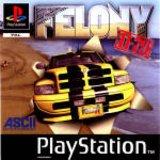 Felony 11-79