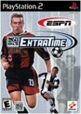 ESPN MLS Extra Time