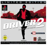 Driver 2- Special Edition