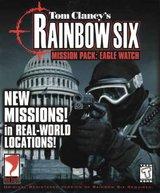 Rainbow Six - Eagle Watch