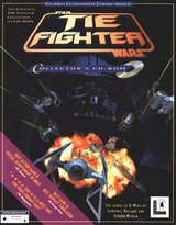 Tie Fighter
