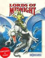 Lords of Midnight-1984