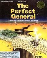 The Perfect General