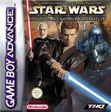 Star Wars Episode 2 - Angriff der Klonkrieger