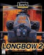 Longbow 2