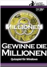Gewinne die Millionen