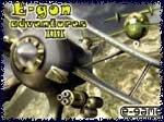 E-Gon Adventures