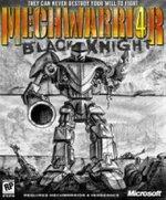 Mechwarrior Black Knight