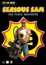 Serious Sam (Demo)