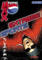 Pepsi Max Extreme Sports