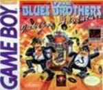 The Blues Brothers Jukebox Adventure