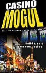 Casino Mogul