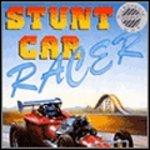 Stunt Track Racer