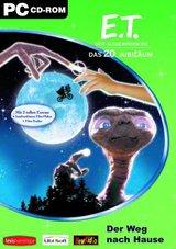 E.T. - Der Weg nach Hause