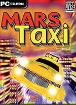 Mars Taxi
