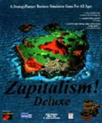 Zapitalism Deluxe