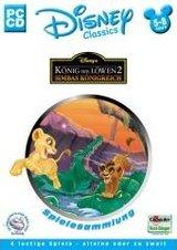 Der König der Löwen 2