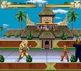 Dragon Ball Z Millenium