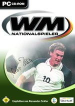 WM Nationalspieler