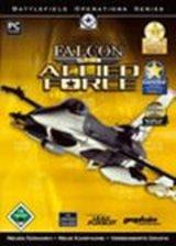 Falcon 1.0