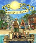 Tropico Paradise Island