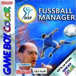 DSF Fussball Manager