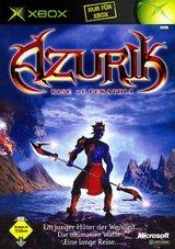 Azurik - Rise of Perathia