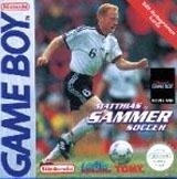 Mathias Sammer Soccer