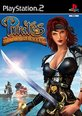 Pirates - The Legend of Black Kat