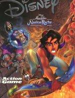 Aladdin: Nasiras Rache