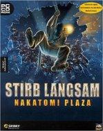 Stirb Langsam - Nakatomi Plaza