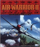 Air Warrior 2