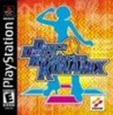 Dancing Stage Konamix