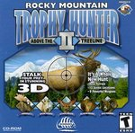 Rocky Mountain Trophy Hunter 2
