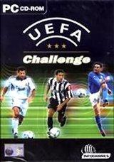 UEFA Challenge