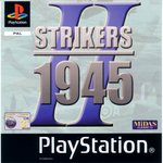 Strikers 1945 2