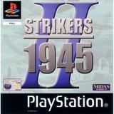 Strikers 1945 2